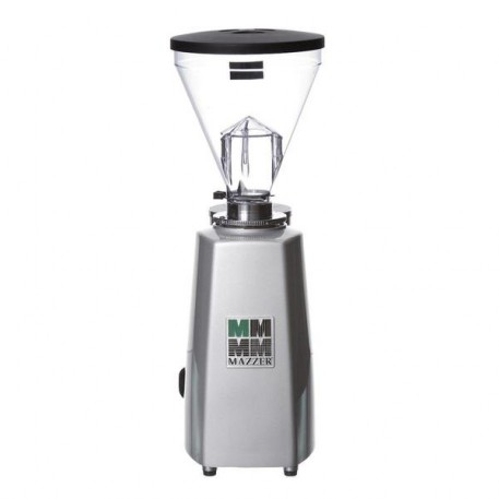 SUPER JOLLY MAZZER ELECTRONIC